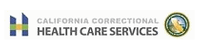 California Correctional Health Care Services - Centinela State Prison Logo